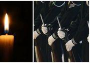 Doi marinari au murit in ultima saptamana - Cauza mortii este socanta