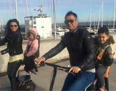 O familie de romani din Catalonia ne ofera o adevarata lectie de viata! Au reusit sa...