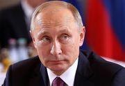 Previziunea sumbra facuta de Vladimir Putin: Trebuie sa oprim acest lucru! Acesti oameni vor fi mai periculosi decat bombele nucleare