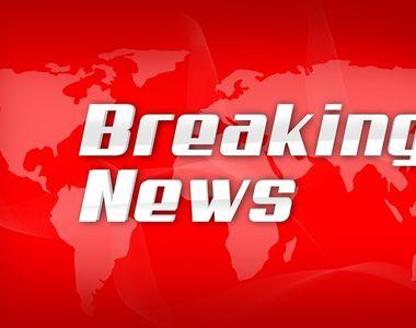 Şase persoane ucise şi altele rănite după ce un vehicul a intrat pe o pistă de...