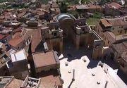Case de vanzare in Italia la pretul de doar un euro