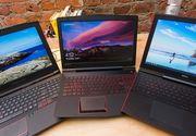 Vicepremierul britanic, Damian Green, acuzat ca ar avea materiale pornografice pe laptopul de serviciu