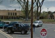 Trei persoane au murit intr-un atac armat intr-o scoala din statul New Mexico. Atacatorul a fost ucis