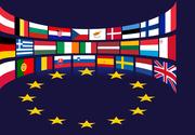Bulgaria, cea mai saraca membra a Uniunii Europene, preia, de astazi, presedintia Consiliului UE