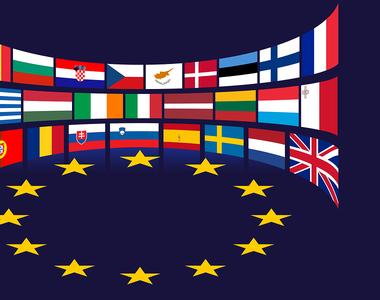 Bulgaria, cea mai saraca membra a Uniunii Europene, preia, de astazi, presedintia...