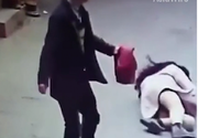 "Un barbat a mers 852 de kilometri ca sa atace o femeie: ""Te omor"" - Motivul este halucinant!"