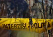 Atac armat la o scoala! O fetita de 12 ani a impuscat mortal doi elevi! Alte trei persoane au fost ranite