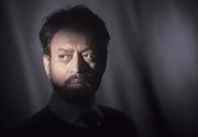 """Un cunoscut actor indian a marturisit ca sufera de o boala grava: """"Acceptarea a fost extrem de dificila"""""""