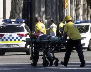 Atac armat in Franta! Ostaticii au fost eliberati, iar atacatorul a fost ucis de catre...