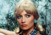 """Doliu in cinematografie! Actrita Stephane Audran, cunoscuta din filmul de Oscar """"Festinul Babettei"""", a murit la varsta de 85 de ani"""