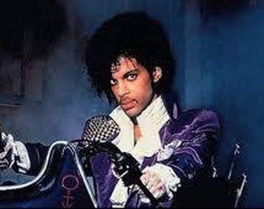 Anunt de ultima ora facut de procurori in cazul mortii lui Prince. Cine este...