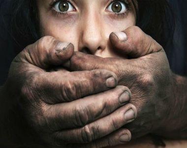 A treia minora violata si arsa de vie in India, in decurs de o saptamana