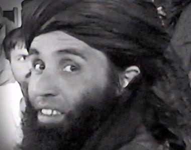 A omorat 132 de copii cu sange rece. Ce s-a intamplat cu teroristul chiar in aceasta...