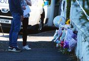 Crima infioratoare! O fetita de sase ani a fost gasita moarta la cateva ore dupa ce a plecat singura din casa bunicilor. Cum a aflat mama copilei despre nenorocire