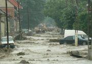 Cel putin 73 de persoane au murit in urma inundatiilor din India. Peste 85.000 de oameni au fost evacuati