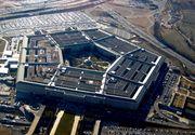 """Pentagon a raportat ca fortele armate ale Chinei """"se antreneaza, probabil, pentru atacuri aeriene"""" impotriva Statelor Unite si aliatilor sai"""