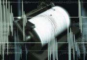 Cutremur de magnitudinea 6,2 in estul Indoneziei