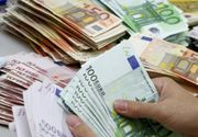 Se cauta cu disperare angajati in acest domeniu. Salariile sunt uriase: 20.000 de euro pe luna! Nu este o gluma!