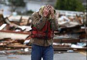 Puerto Rico: In urma uraganului Maria, au murit 2.975 de persoane, desi numaratoarea oficiala indicase 64