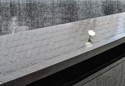 S-au implinit 17 ani de la atentatele teroriste de la 11 septembrie. Marturiile supravietuitorilor diagnosticati cu cancer