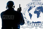 Şeful Interpol, căutat de autorităţile din Franţa după ce a fost dat dispărut de către soţia sa