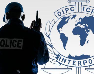 Şeful Interpol, căutat de autorităţile din Franţa după ce a fost dat dispărut de către...