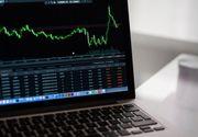 Vine o nouă criză financiară internaţională? Bursele din întreaga lume au deschis azi pe minus
