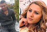 Germania anunţă că îl va extrăda în curând pe suspectul în cazul uciderii jurnalistei Viktoria Marinova