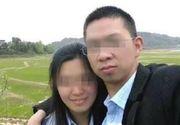 O mamă de 31 de ani şi-a ucis cei doi copii, apoi s-a sinucis! Totul e pornit de la o glumă făcută de soţul ei