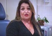 """Miracol pentru o femeie care a fost mută timp de 33 de ani: """"Mi s-a schimbat viaţa"""". Cum a reuşit să vorbească din nou"""