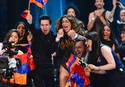 Inca o tara ar putea sa fie exclusa de la Eurovision! Armenia, in pericol sa nu participe! Motivul, aici!