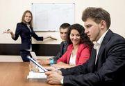 Opt tipuri de colegi de munca toxici care iti fac viata un calvar! Ce solutii pot sa adopte companiile