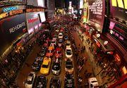 Cele mai scumpe masini, la Bucuresti! Cursa milionarilor s-a oprit la Bucuresti!