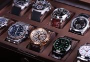 Top 5 cele mai tari ceasuri din 2016! Modelele arata extraordinar si au preturi de ordinul zecilor de mii de euro!