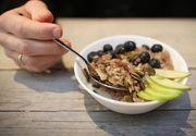 Tu ce mananci la micul dejun? Nutritonistii ne avertizeaza sa renuntam la acest obicei nesanatos