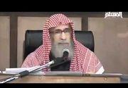 Un cleric din Arabia Saudita cere interzicerea selfie-urilor cu filtre. Motivul este surprinzator