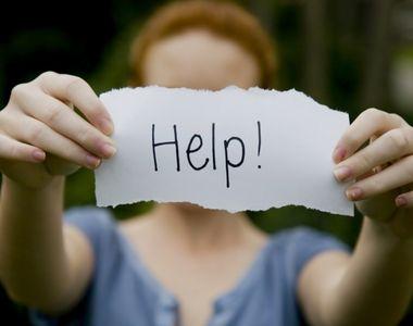 Depresia este boala secolului XXI. De ce apare, care sunt simptomele si cum se poate...
