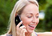 Exista intr-adevar o legatura intre telefoanele mobile si cancer? Cel mai mare studiu realizat vreodata clarifica aceasta ipoteza