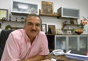 """Un renumit chirurg estetician din Timisoara: """"Degeaba le spun tinerelor ca mai bine sunt albe si sanatoase decat bronzate si cu melanom"""""""