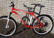 Un nou proiect de lege ce ii poate bucura pe biciclisti! Angajatorul ar putea sa iti acorde tichetele de bicicleta! Uite cum functioneaza sistemul!