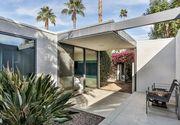 Leondardo DiCaprio isi inchiriaza vila de lux din California pentru 4.500 de dolari pe noapte. Cum arata resedinta fastuoasa a celebrului actor