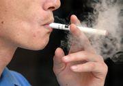 7 din 10 români vor să se lase de fumat, dar puţini reuşesc. Află cum te poţi lăsa de fumat rapid şi pentru totdeauna prin ... hipnoză