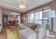 Vrei sa locuiesti intr-un Penthouse superb in centrul Bucurestiului? Uite cati bani trebuie sa platesti lunar pe chirie!