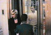 Paris Ritz, hotelul in care Printesa Diana si-a petrecut ultimele ore din viata, a fost renovat. Cum arata dupa investia de 110 milioane de lire