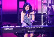"""Christina Grimmie, fostă concurentă a emisiunii """"The Voice"""", a murit, după ce a fost împuşcată la finalul unui concert"""