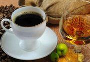 Ce se intampla daca renunti la cafea si la alcool. La multe dintre aceste lucruri nici nu te-ai fi gandit