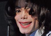 Dezvaluiri cutremuratoare. Michael Jackson avea colectii de poze cu baieti si barbati goi