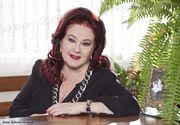 """Actrita Stela Popescu, jefuita de menajera cantaretei Mirabela Dauer: """"Am tratat-o ca pe un membru al familiei"""""""