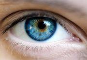 Ce inseamna cand ti se zbate ochiul? Urmeaza sa ti se intample un lucru rau? Ce spun medicii