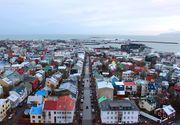 Islanda, tara din Europa unde energia este gratis, masinile nu se incuie si nu exista bani!